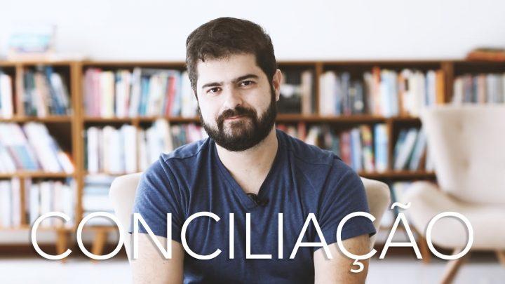 Como conciliar trabalho (ou faculdade ou outra atividade) e estudos? | Fernando Mesquita