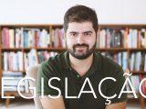 Preciso estudar lei seca? | Fernando Mesquita