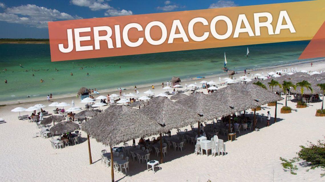 Jericoacoara – Brasil :: 3 passeios obrigatórios em Jeri :: 3em3