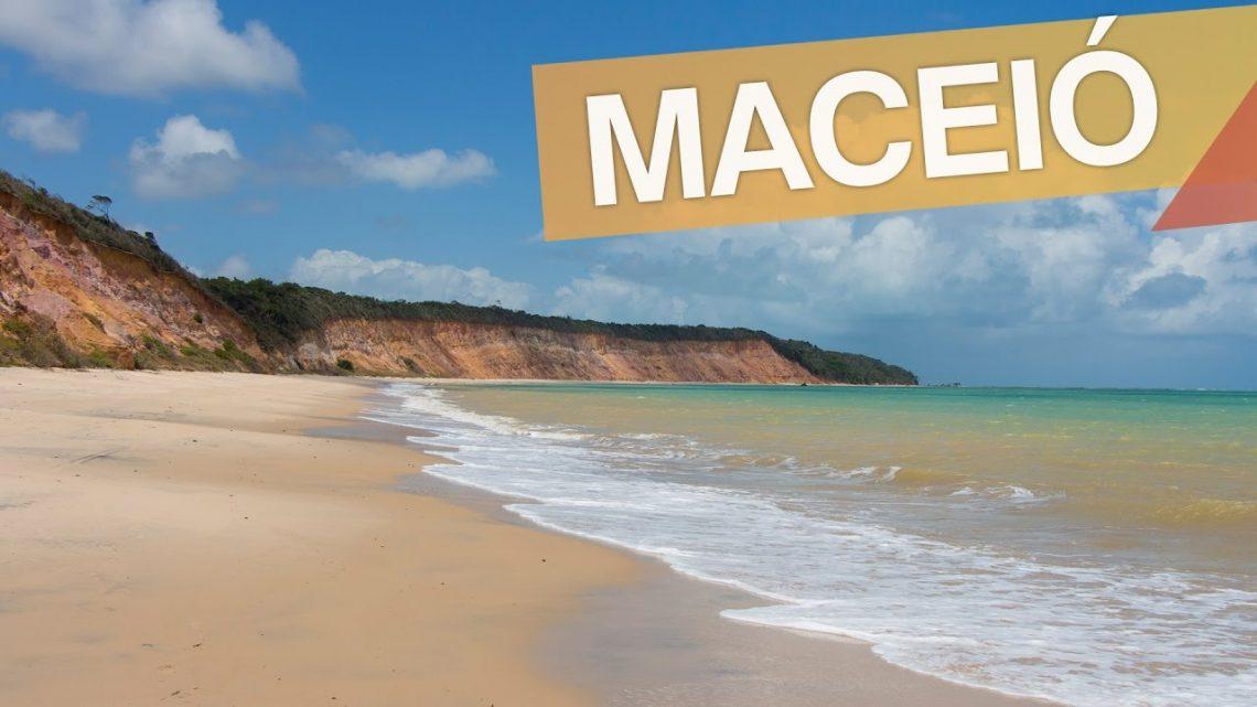 Maceió – Brasil :: 3 passeios imperdíveis na capital alagoana :: 3em3