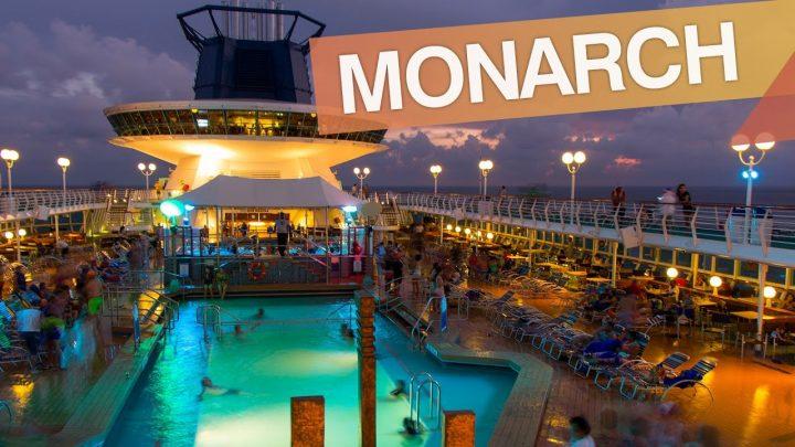 Monarch of the Seas – Caribe :: Como é fazer o cruzeiro pelo Caribe Lendário :: 3em3