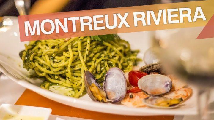 Montreux Riviera – Suíça :: Onde comer e saborear o melhor da Suíça francesa :: 3em3