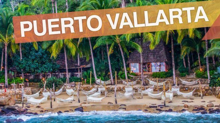 Puerto Vallarta – México :: O que fazer na capital da diversão e boa vida do Oceano Pacífico :: 3em3