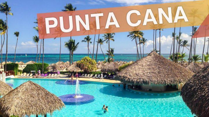 Punta Cana – República Dominicana :: O que fazer e onde ficar :: 3em3