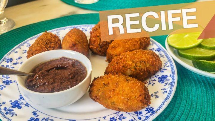 Recife – Brasil :: Onde comer muito bem em Recife :: 3em3