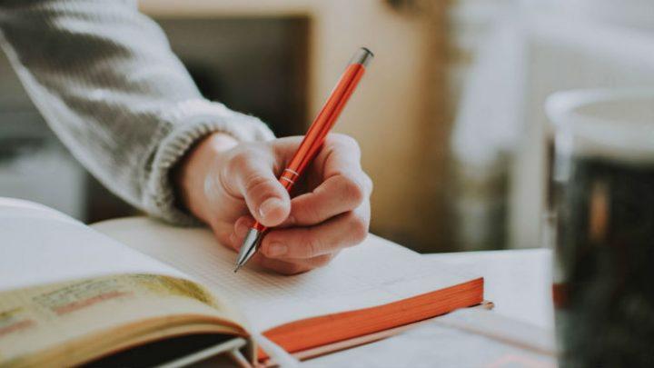 Como melhorar a aprendizagem: 10 técnicas de estudo
