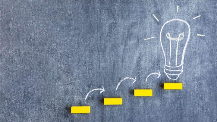 Plataforma promete mudar o mercado de locação de geradores