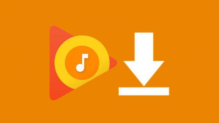 Informações sobre downloads de músicas que você não lerá em outro lugar