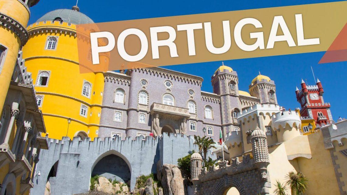 Lisboa – Portugal :: 3 dias em Lisboa, Sintra e Cascais com a Copastur Prime :: 3em3