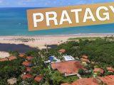 Maceió – Brasil :: 3 razões para se hospedar no Pratagy Beach Resort :: 3em3