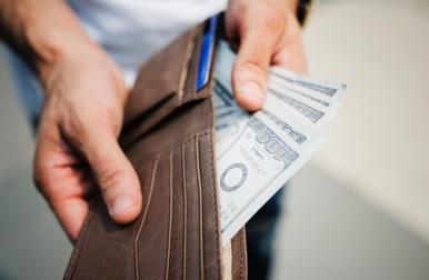 remuneração corretor plano de saúde