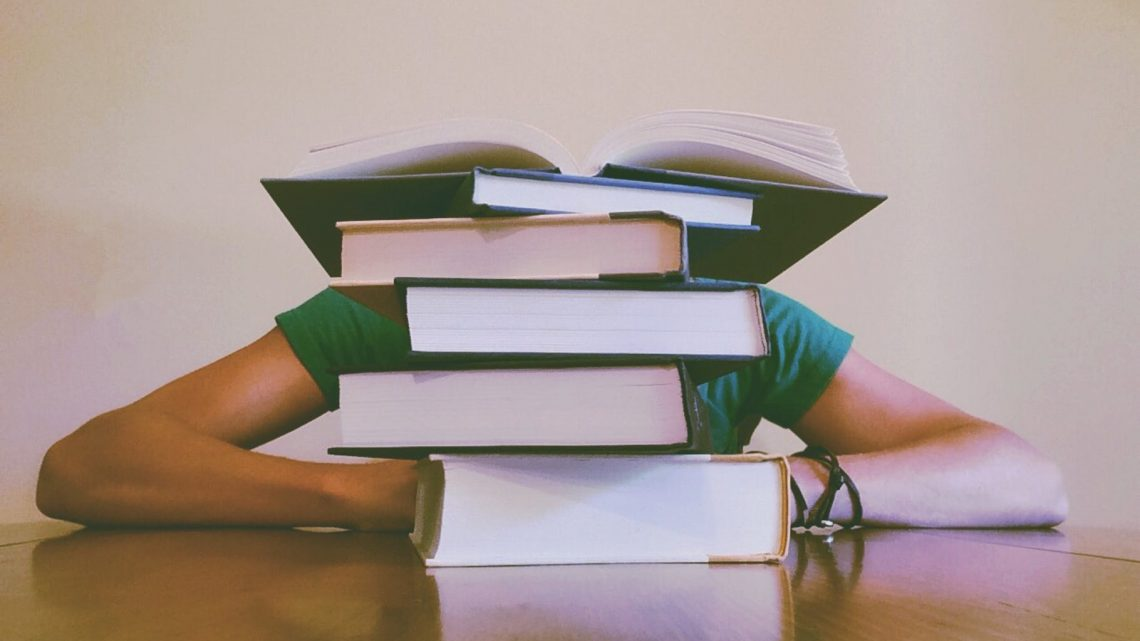 Benefícios de fazer um curso profissionalizante