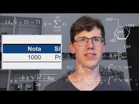 TIREI 1000 NA REDAÇÃO DO ENEM – MINHA EXPERIÊNCIA | Lucas Felpi