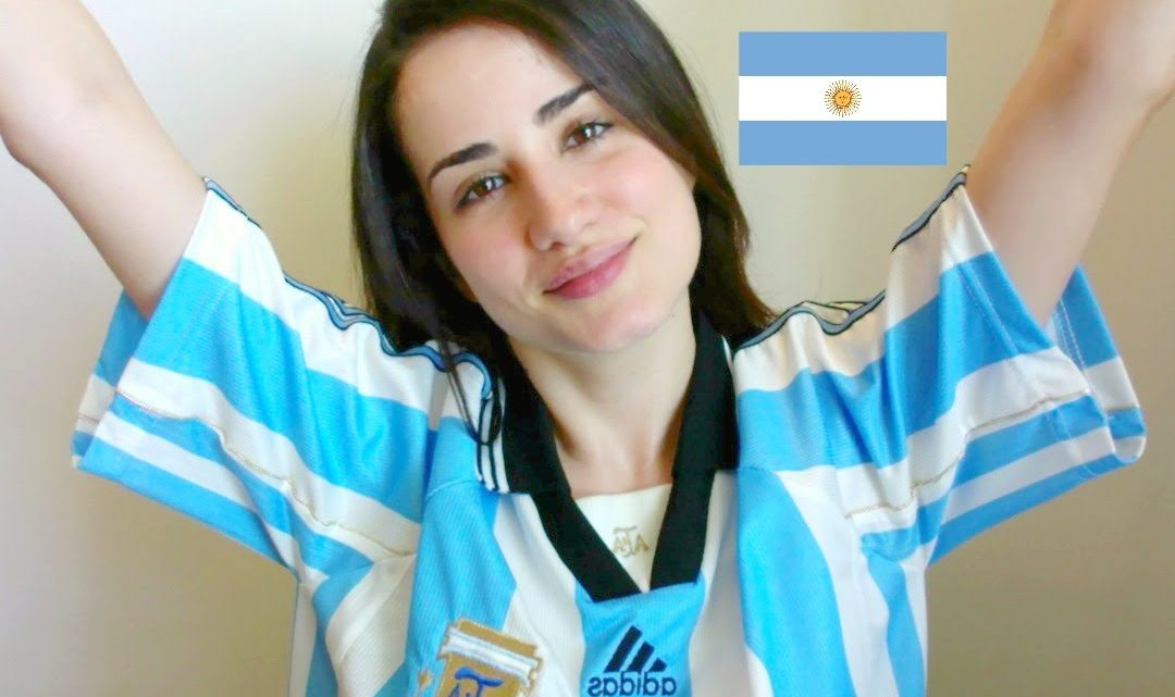 ARGENTINA AND ARGENTINIANS | 6 Things I Love About Them