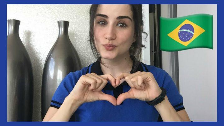 Meus canais FAVORITOS no YouTube | CANAIS BRASILEIROS 🇧🇷