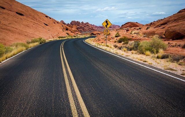 Viagem de carro: Dicas essenciais para viajar tranquilo