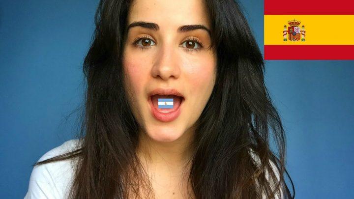 COMO APRENDER ESPANHOL RÁPIDO | Dicas de Espanhol 🇪🇸