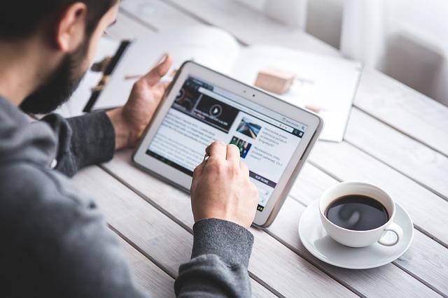 Conteúdo de valor: dicas indispensáveis para o seu blog