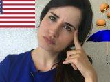 POR QUE OS AMERICANOS SÃO TÃO GORDOS? 🇺🇸