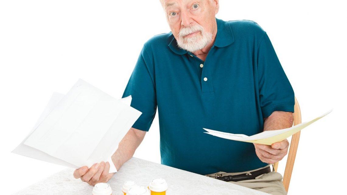 5 dicas infalíveis para aumentar as vendas de planos de saúde