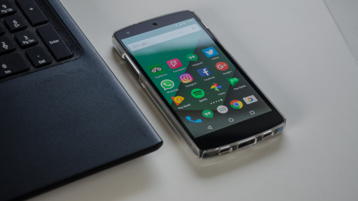 Como rastrear um celular secretamente grátis?