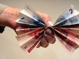 4 dicas reais de como ganhar dinheiro em casa