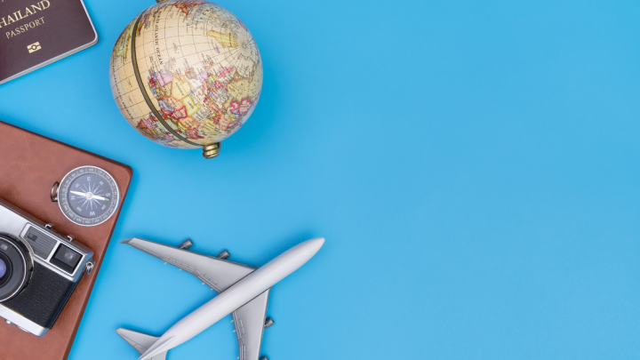 Viajar Para a Europa no Inverno: Onde e Por Que Você Deve ir
