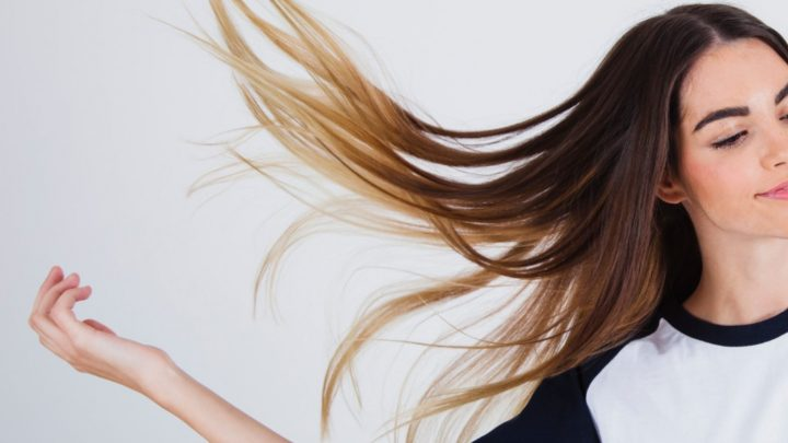 Truques de um tricologista: como ter cabelos mais saudáveis