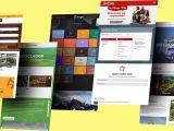 12 itens que não podem faltar no Design de qualquer site de qualidade