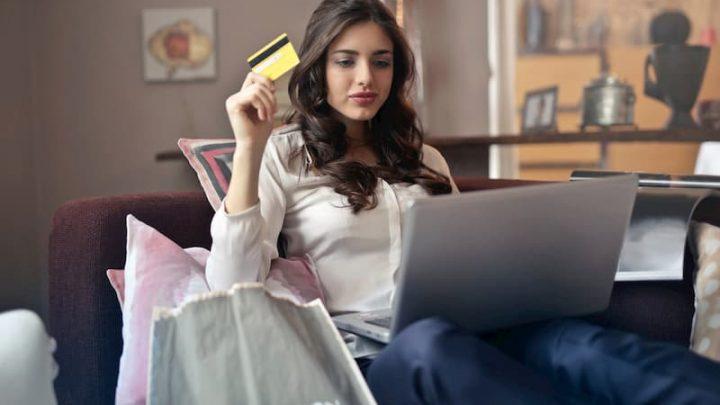 Como entender o comportamento do novo Consumidor