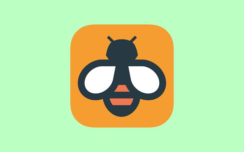 aplicativo para aprender espanhol