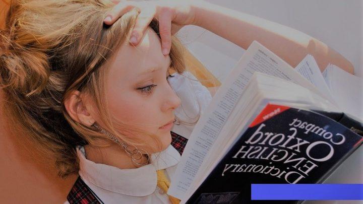 Como aprender inglês online?