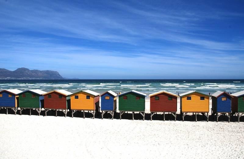 Morar na praia: o que você precisa saber?