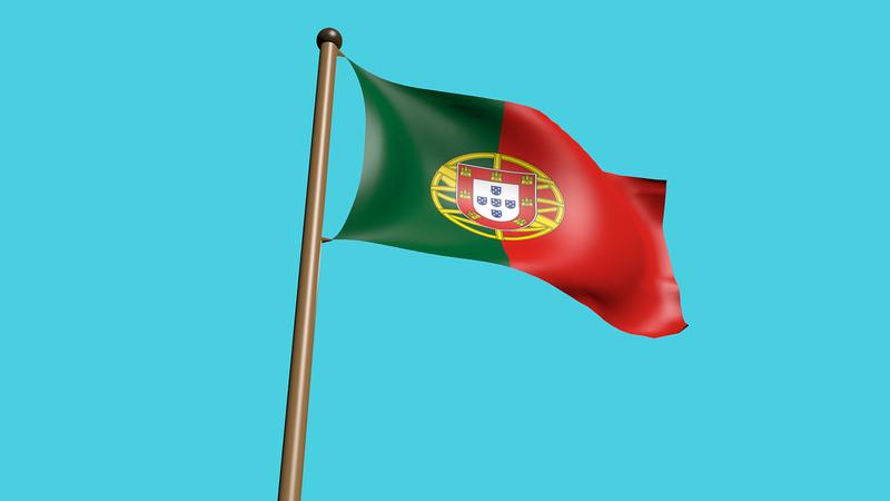 Como Saber se Tenho Direito à Cidadania Portuguesa?